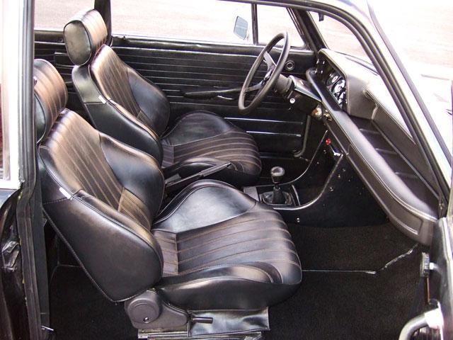 1973 bmw 2002 schwartz. Black Bedroom Furniture Sets. Home Design Ideas